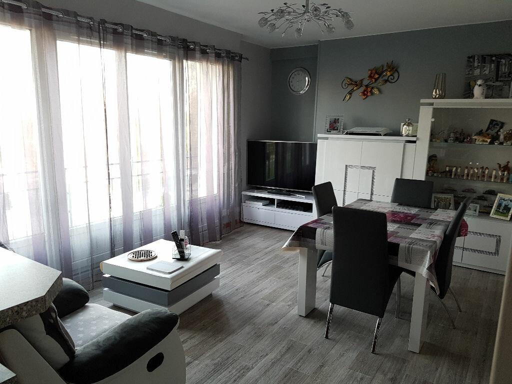 Appartement à louer 3 71m2 à Le Havre vignette-2