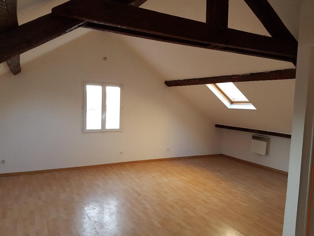 Appartement à louer 2 30m2 à Le Havre vignette-1