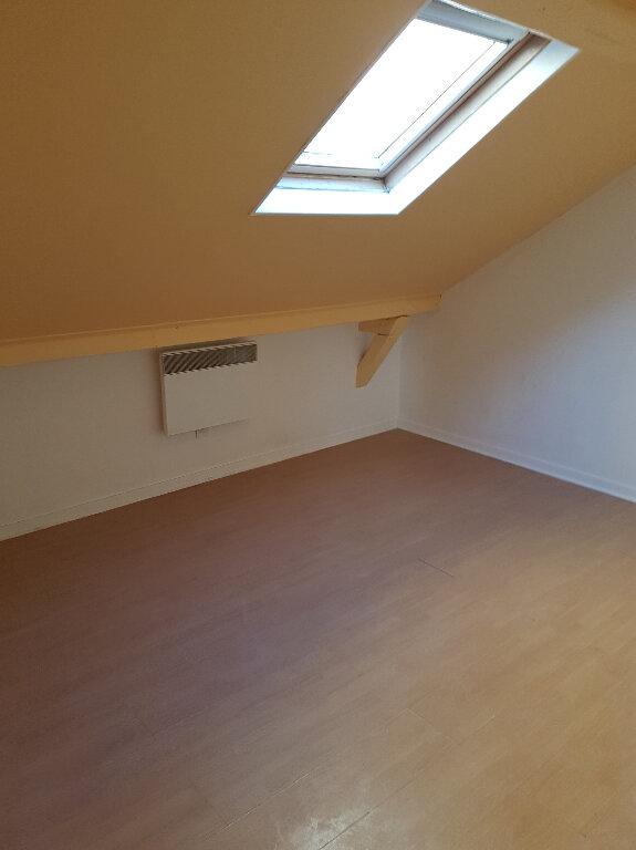 Appartement à louer 2 30m2 à Le Havre vignette-2