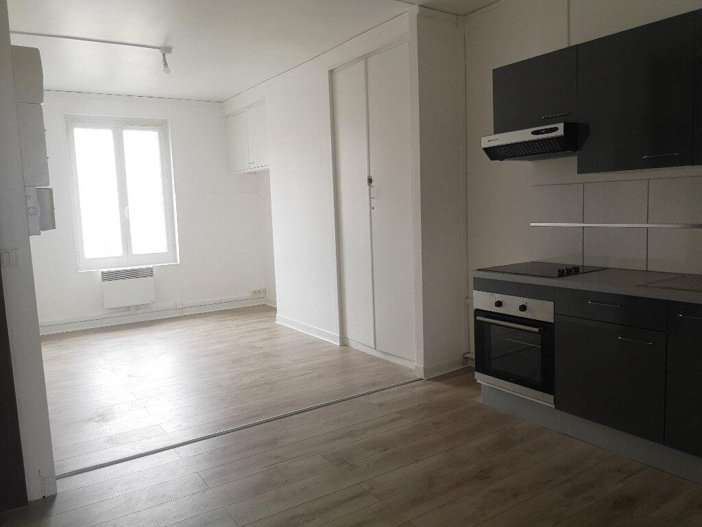 Appartement à louer 3 53m2 à Le Havre vignette-1