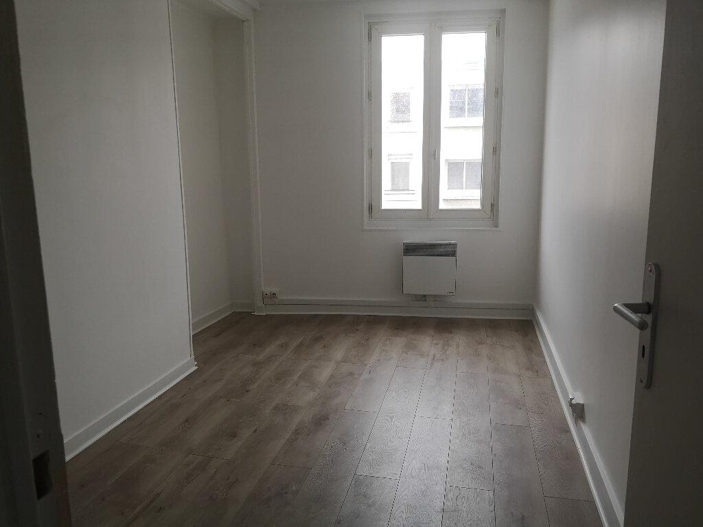 Appartement à louer 3 53m2 à Le Havre vignette-2