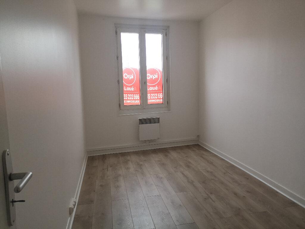 Appartement à louer 3 53m2 à Le Havre vignette-4