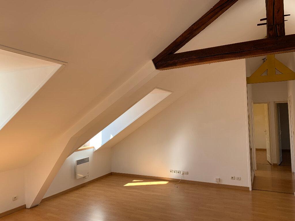Appartement à louer 4 60.17m2 à Le Havre vignette-2