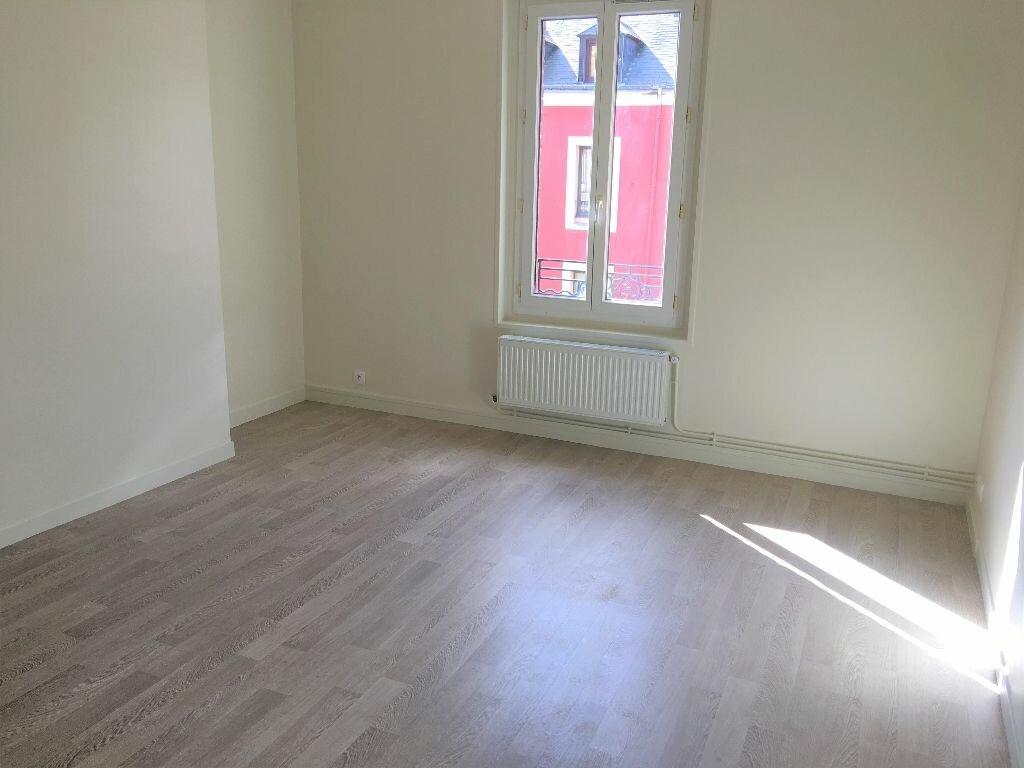 Appartement à louer 3 60m2 à Le Havre vignette-2
