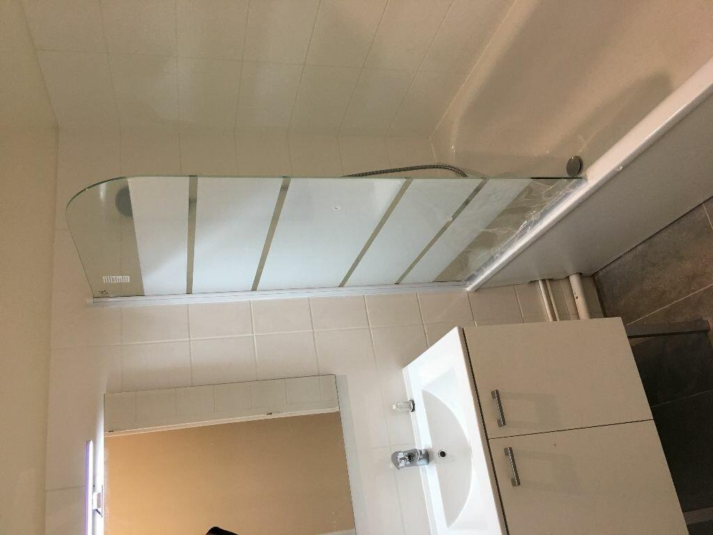 Appartement à louer 3 60m2 à Le Havre vignette-3