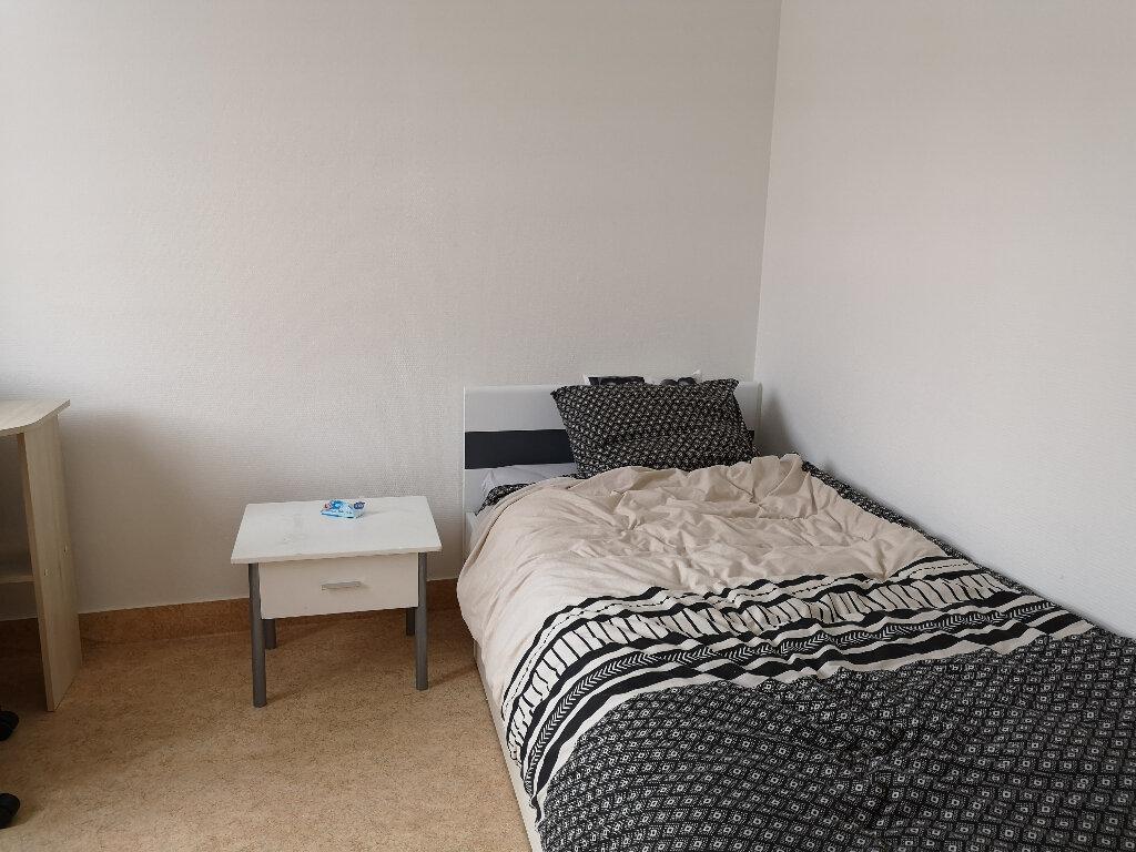Appartement à louer 3 55.75m2 à Montivilliers vignette-6