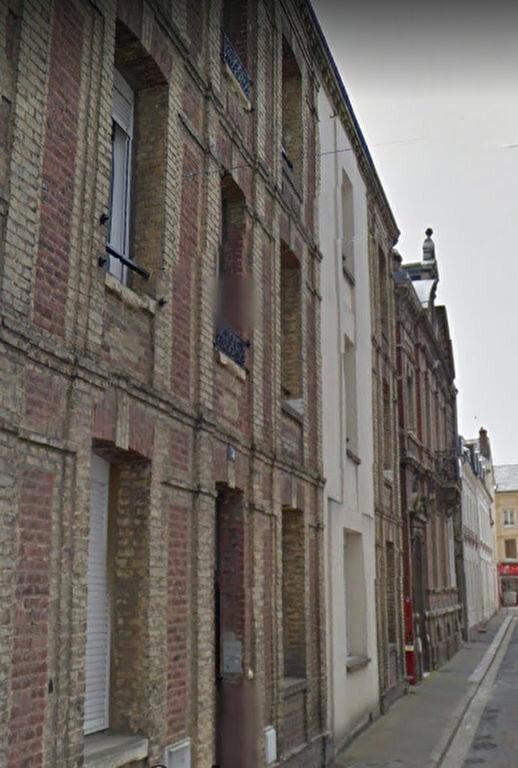 Appartement à louer 3 55.75m2 à Montivilliers vignette-7