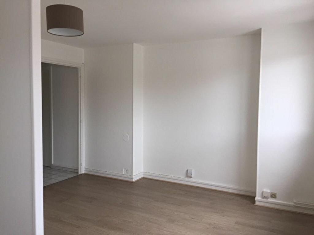 Appartement à louer 1 34.16m2 à Le Havre vignette-2