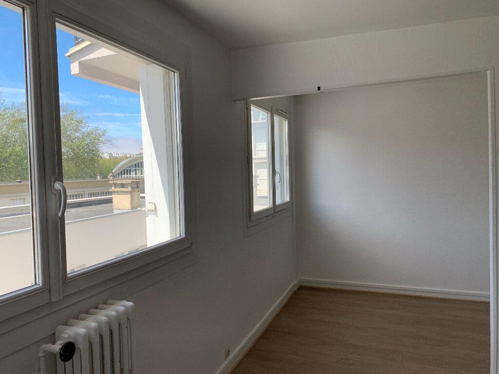 Appartement à louer 1 34.16m2 à Le Havre vignette-3