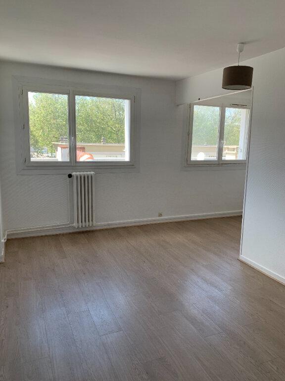 Appartement à louer 1 34.16m2 à Le Havre vignette-4