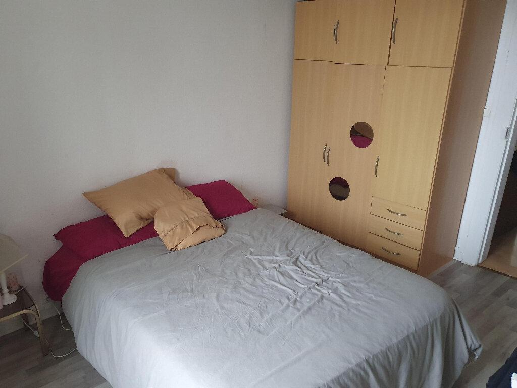Appartement à louer 2 39m2 à Le Havre vignette-3