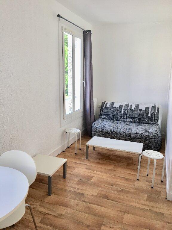 Appartement à louer 1 19m2 à Le Havre vignette-1
