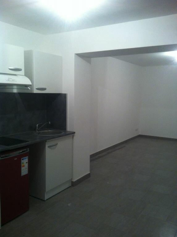 Appartement à louer 2 36m2 à Le Havre vignette-1