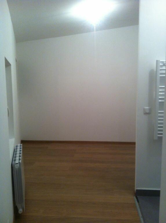 Appartement à louer 2 36m2 à Le Havre vignette-4