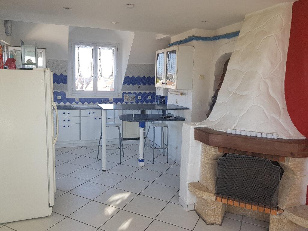 Appartement à vendre 3 56.98m2 à Le Havre vignette-1