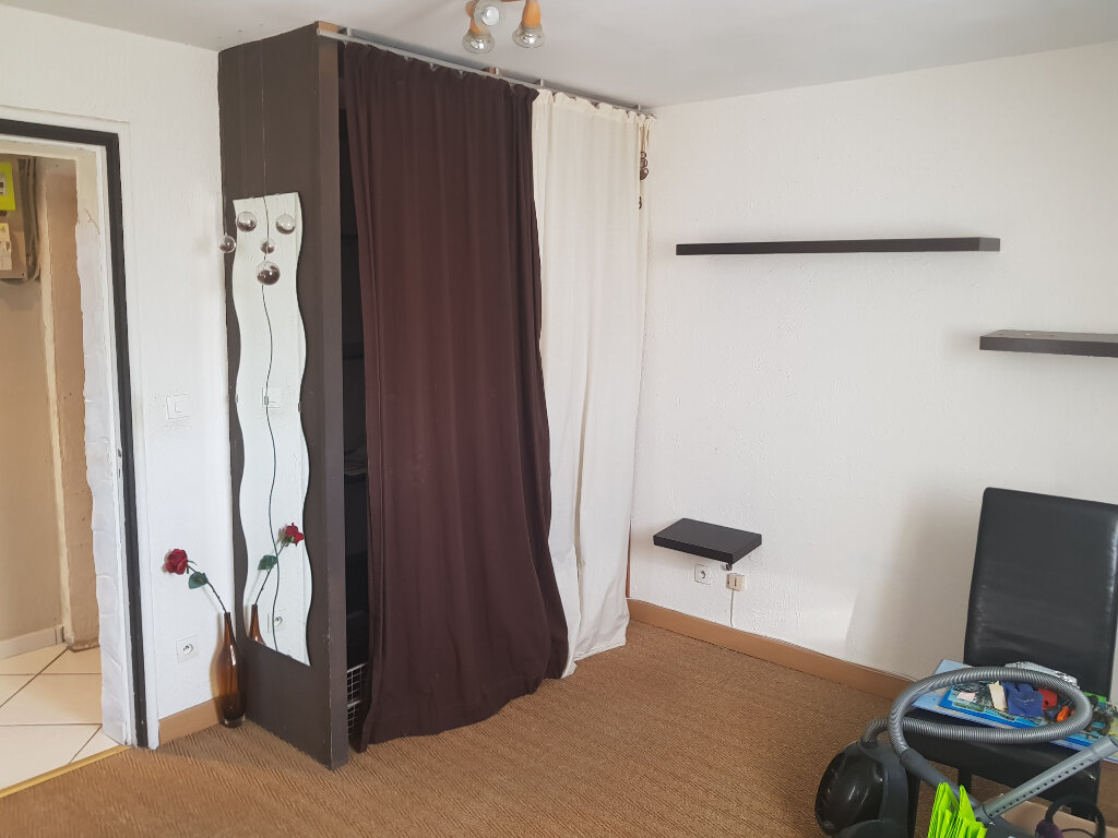 Appartement à vendre 3 56.98m2 à Le Havre vignette-4