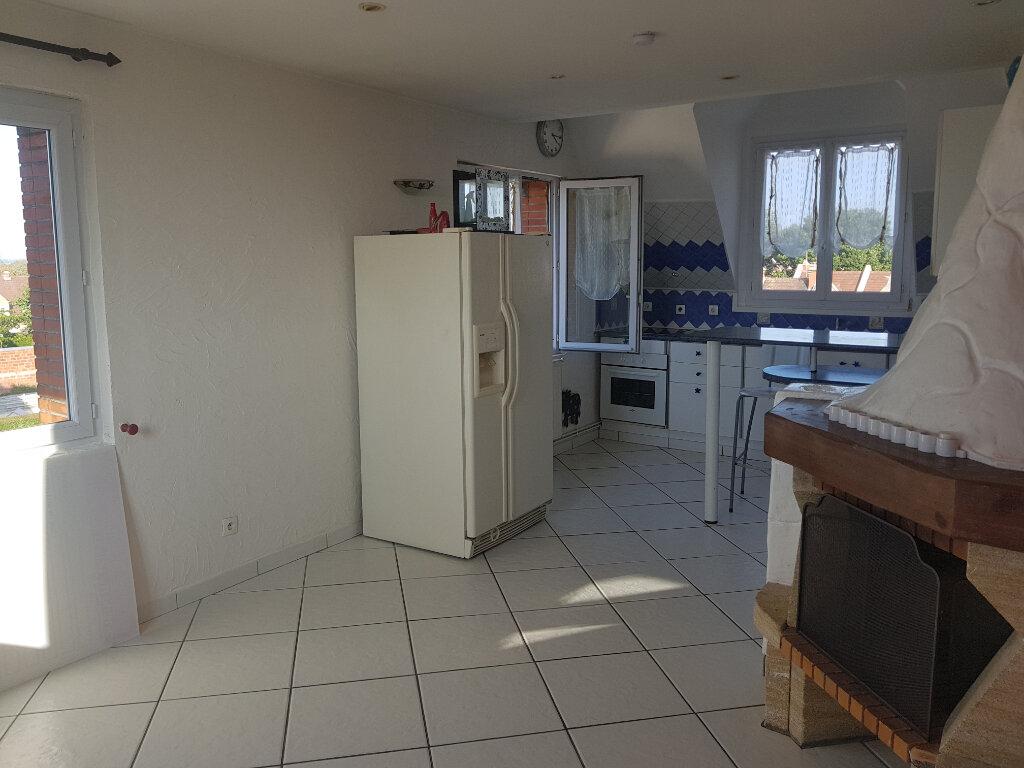 Appartement à vendre 3 56.98m2 à Le Havre vignette-5