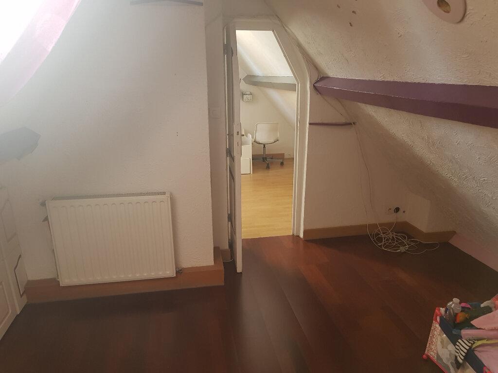 Appartement à vendre 3 56.98m2 à Le Havre vignette-7