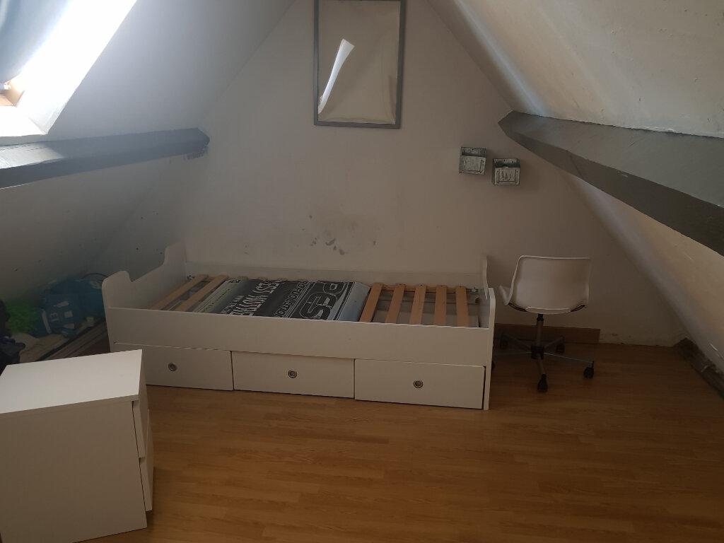 Appartement à vendre 3 56.98m2 à Le Havre vignette-8
