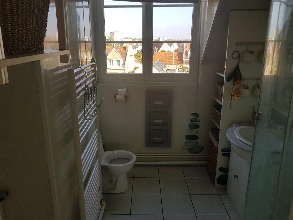 Appartement à vendre 3 56.98m2 à Le Havre vignette-9