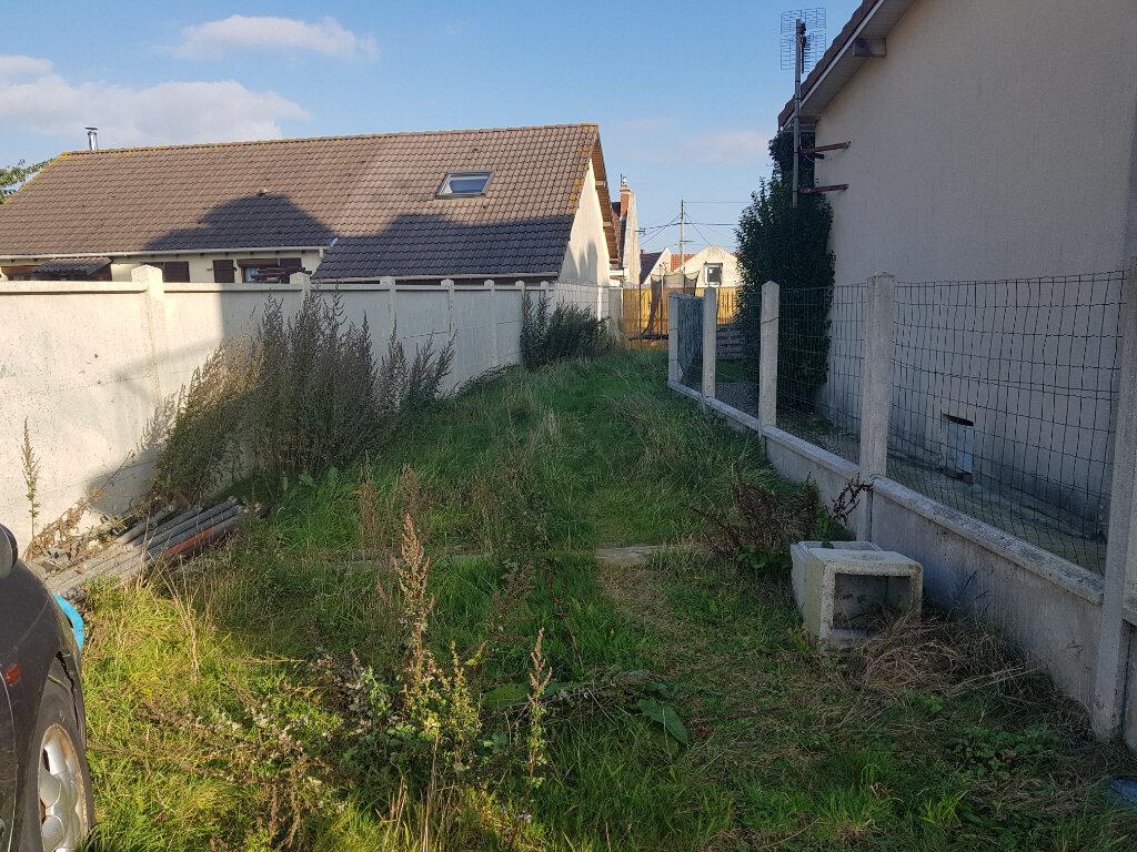 Appartement à vendre 3 56.98m2 à Le Havre vignette-10
