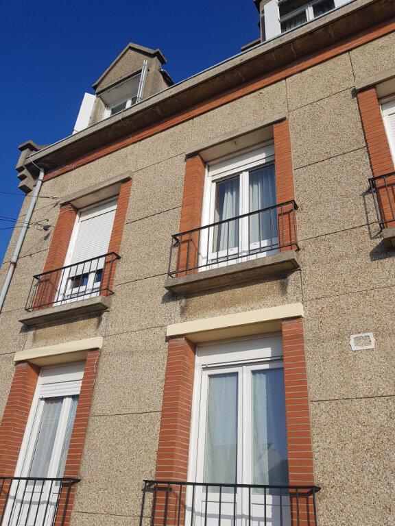 Appartement à vendre 3 56.98m2 à Le Havre vignette-11