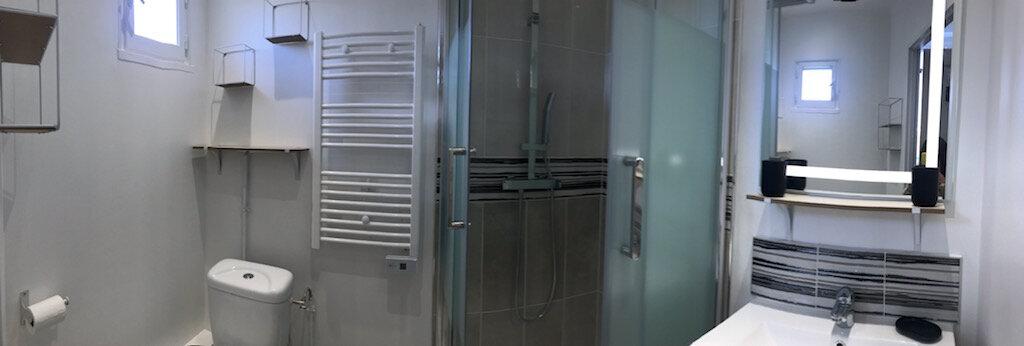 Appartement à louer 2 32.09m2 à Le Havre vignette-4