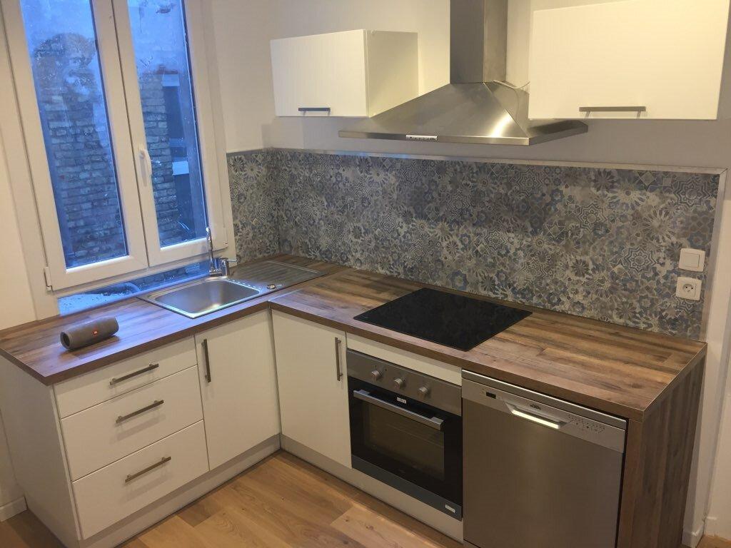 Appartement à louer 3 68.88m2 à Le Havre vignette-2
