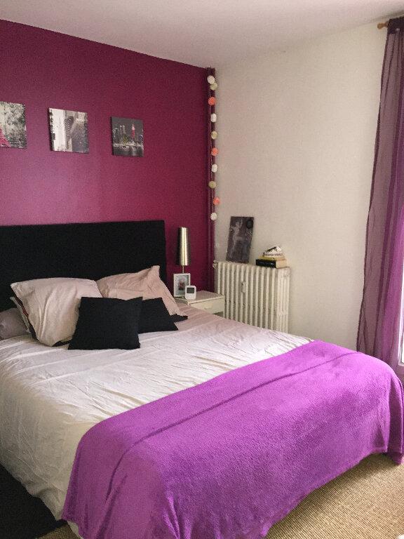 Appartement à vendre 4 82m2 à Le Havre vignette-3