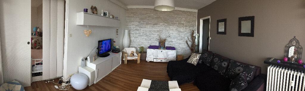 Appartement à vendre 4 82m2 à Le Havre vignette-5