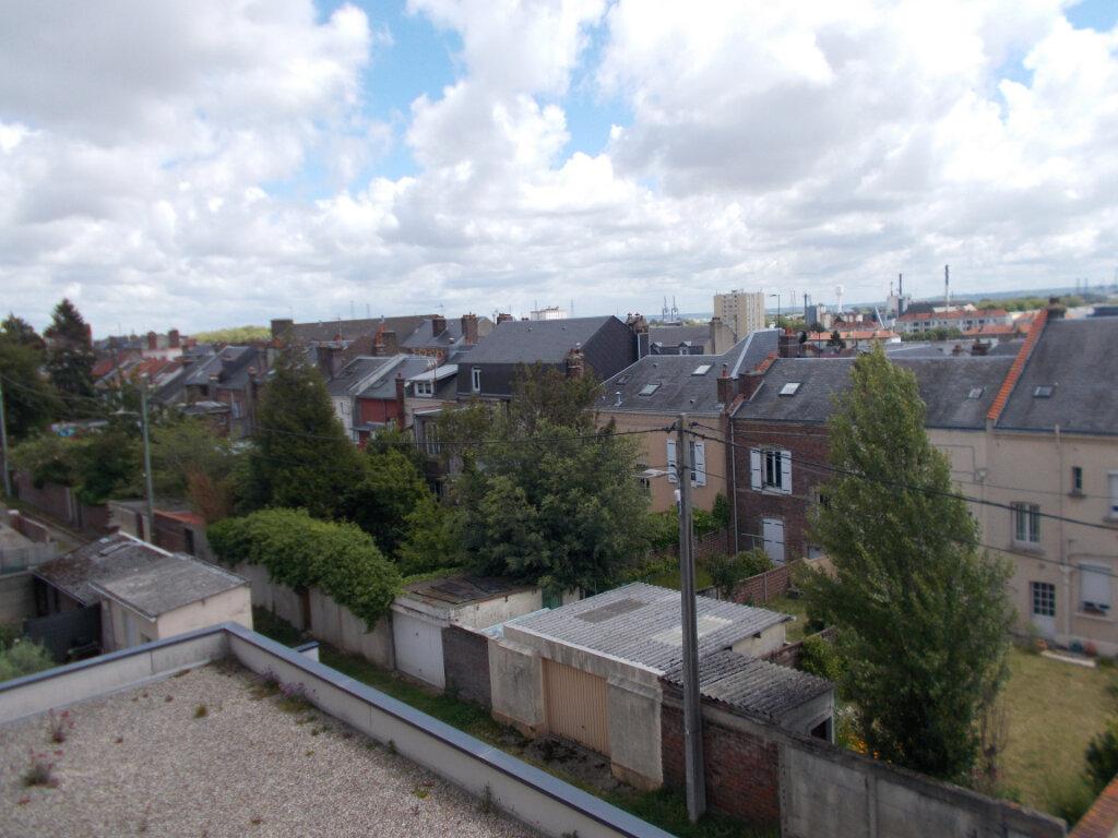 Appartement à vendre 2 51.45m2 à Le Havre vignette-1