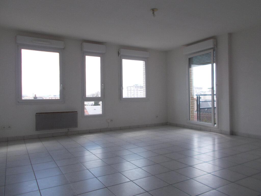 Appartement à vendre 2 51.45m2 à Le Havre vignette-2