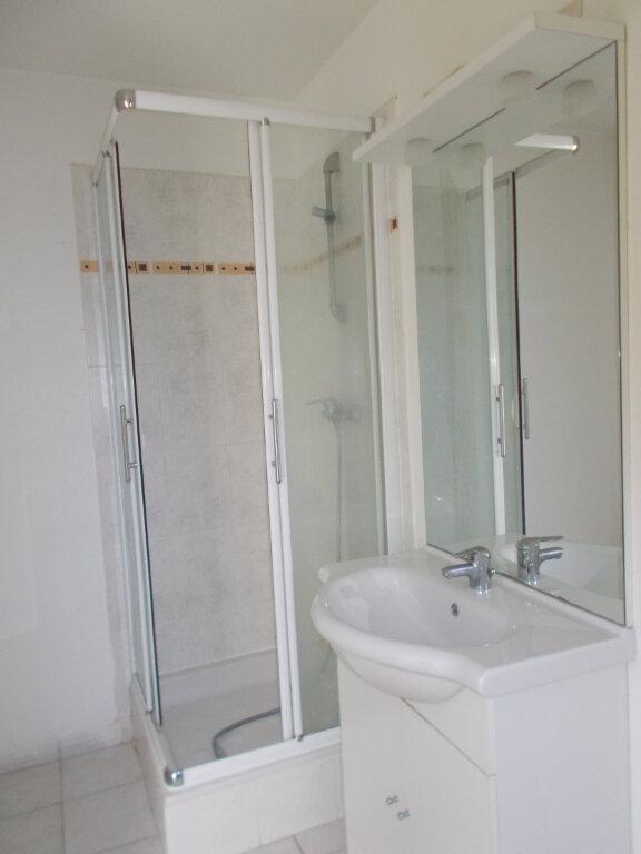 Appartement à vendre 2 51.45m2 à Le Havre vignette-4