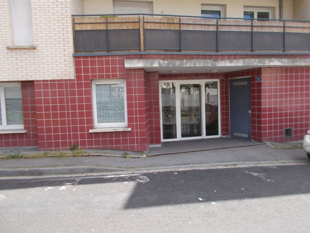 Appartement à vendre 2 51.45m2 à Le Havre vignette-5