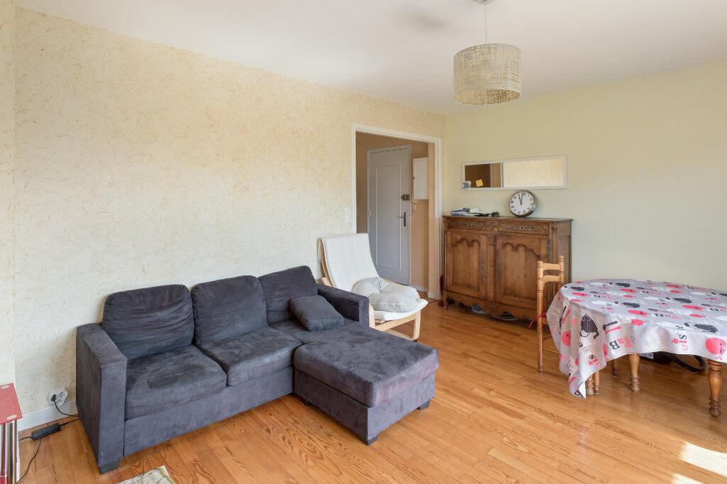 Appartement à vendre 3 62.36m2 à Le Havre vignette-2