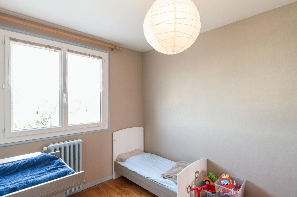 Appartement à vendre 3 62.36m2 à Le Havre vignette-4
