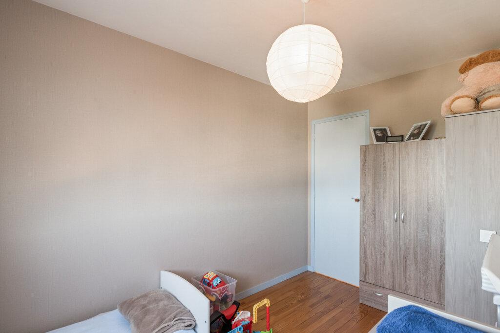 Appartement à vendre 3 62.36m2 à Le Havre vignette-5