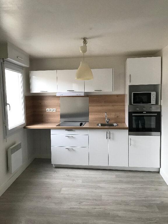 Appartement à louer 3 50m2 à Le Havre vignette-1