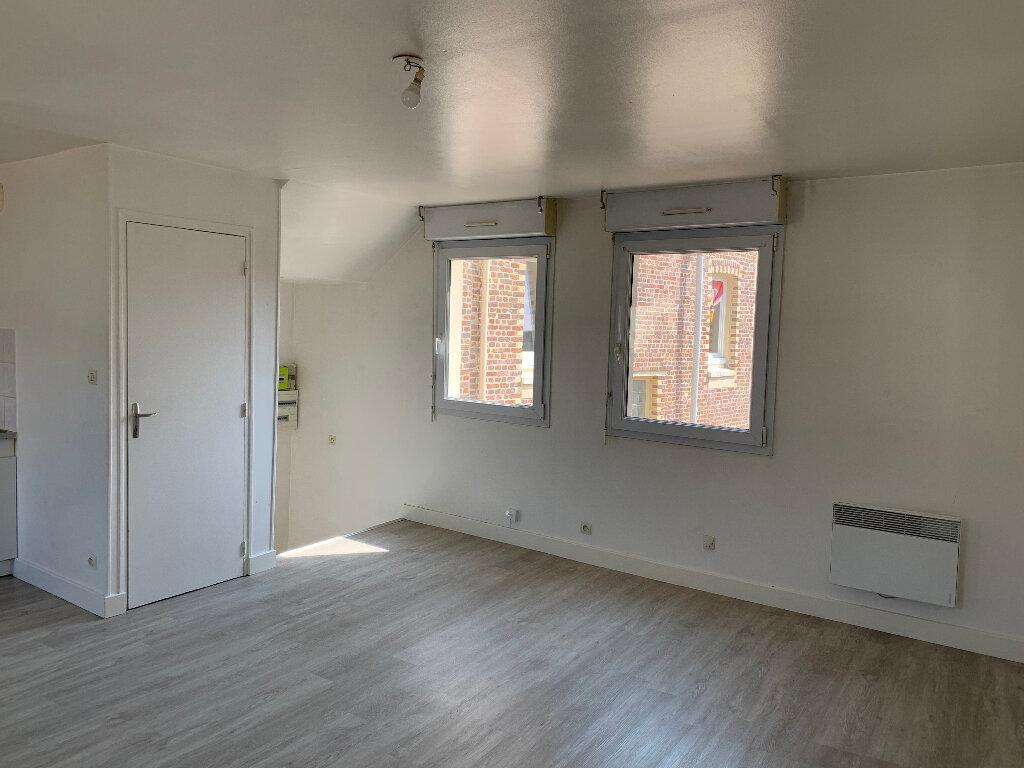Appartement à louer 3 50m2 à Le Havre vignette-2