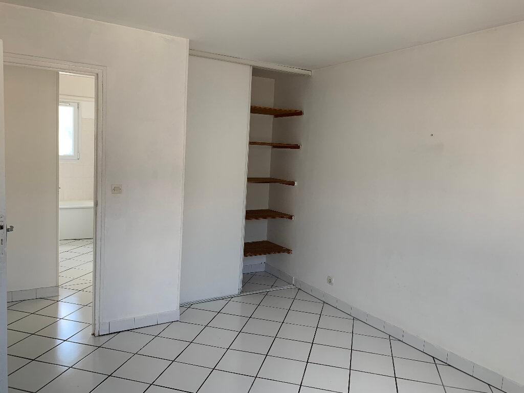 Appartement à louer 3 50m2 à Le Havre vignette-3