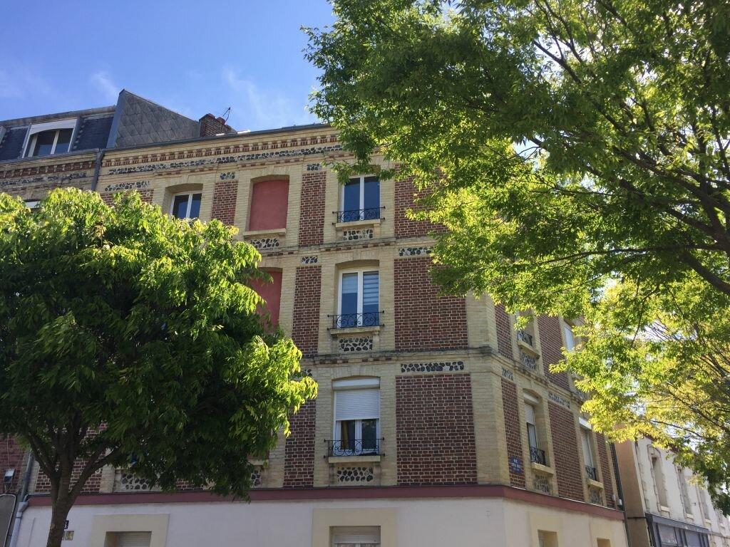 Appartement à louer 3 40m2 à Le Havre vignette-1