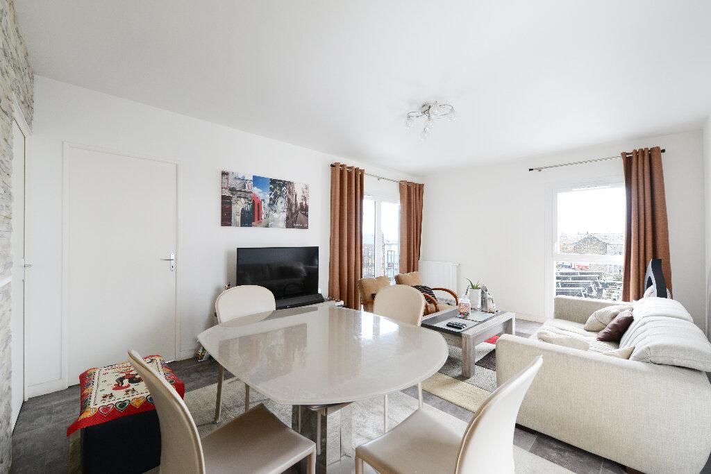 Appartement à vendre 3 71m2 à Le Havre vignette-1