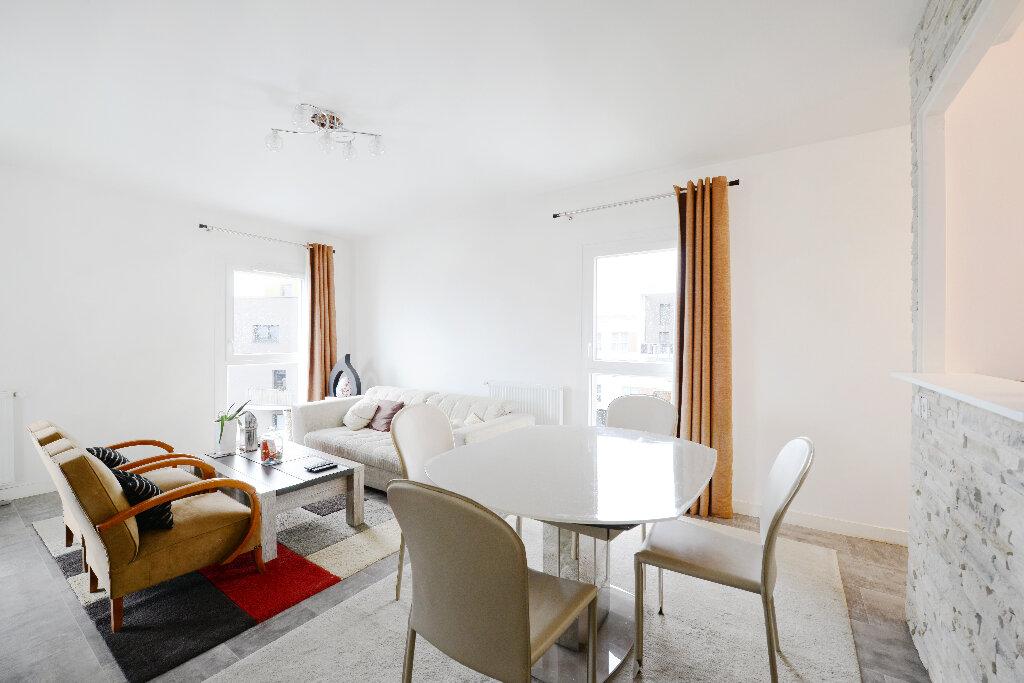 Appartement à vendre 3 71m2 à Le Havre vignette-2