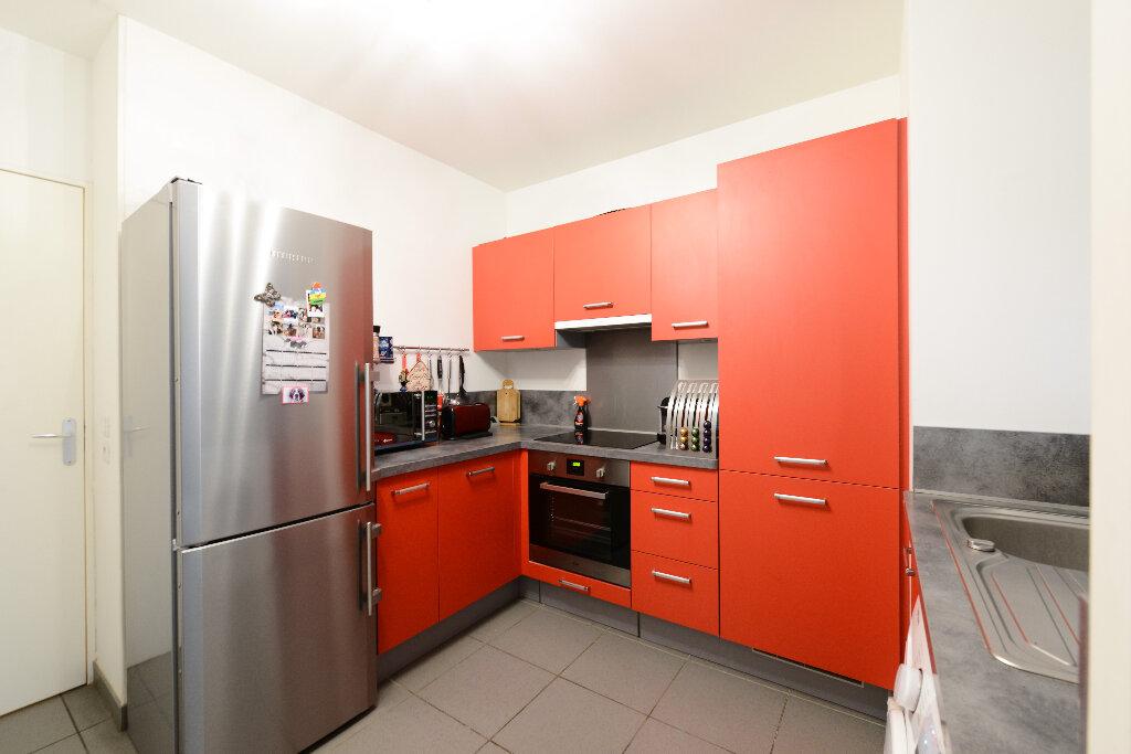 Appartement à vendre 3 71m2 à Le Havre vignette-4