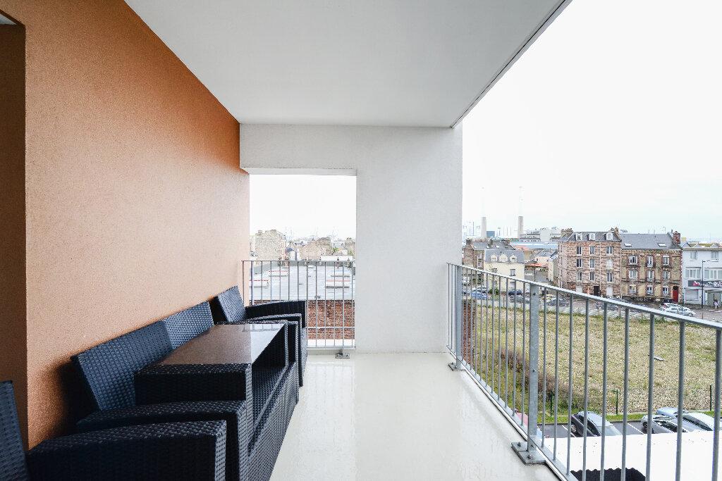 Appartement à vendre 3 71m2 à Le Havre vignette-6