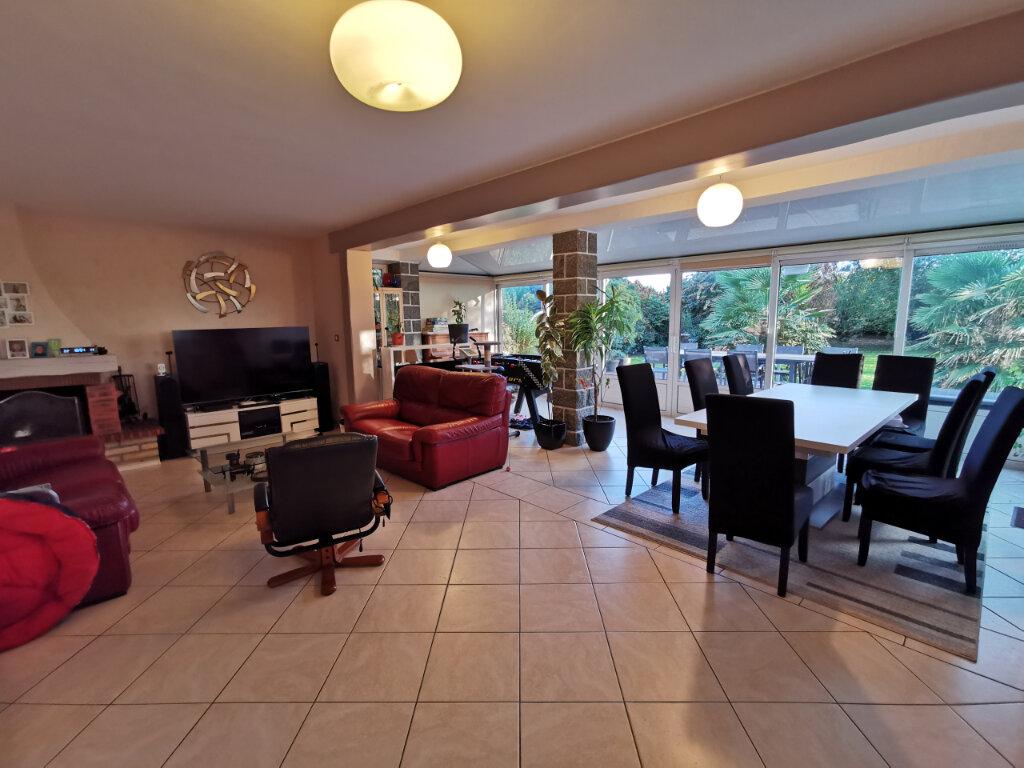 Maison à vendre 8 178m2 à Mannevillette vignette-3