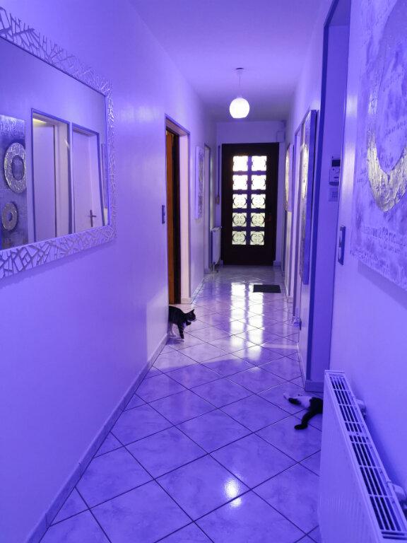 Maison à vendre 8 178m2 à Mannevillette vignette-10