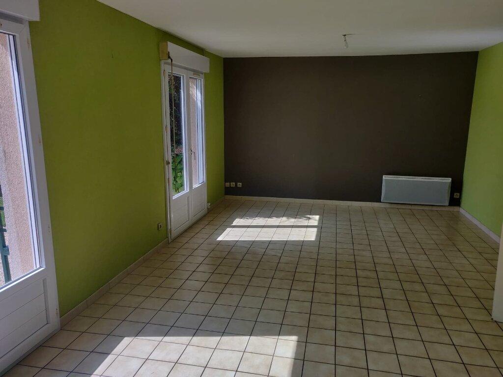 Maison à louer 4 86.59m2 à Le Havre vignette-3