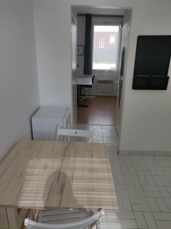 Appartement à louer 1 21.28m2 à Le Havre vignette-2