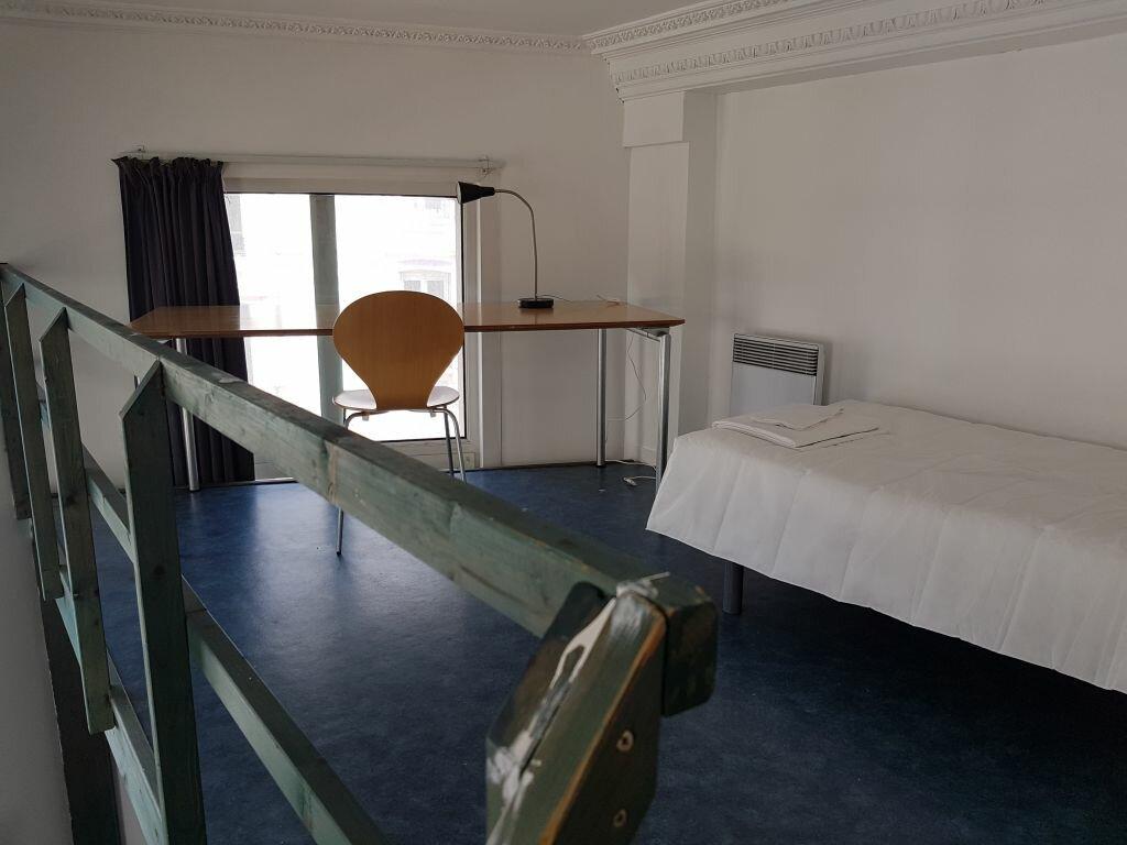 Appartement à louer 1 16.01m2 à Le Havre vignette-2